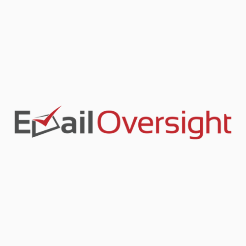 Email Oversight