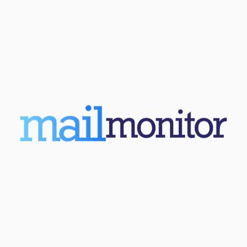 MailMonitor