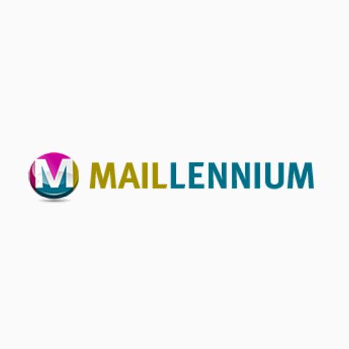Maillennium