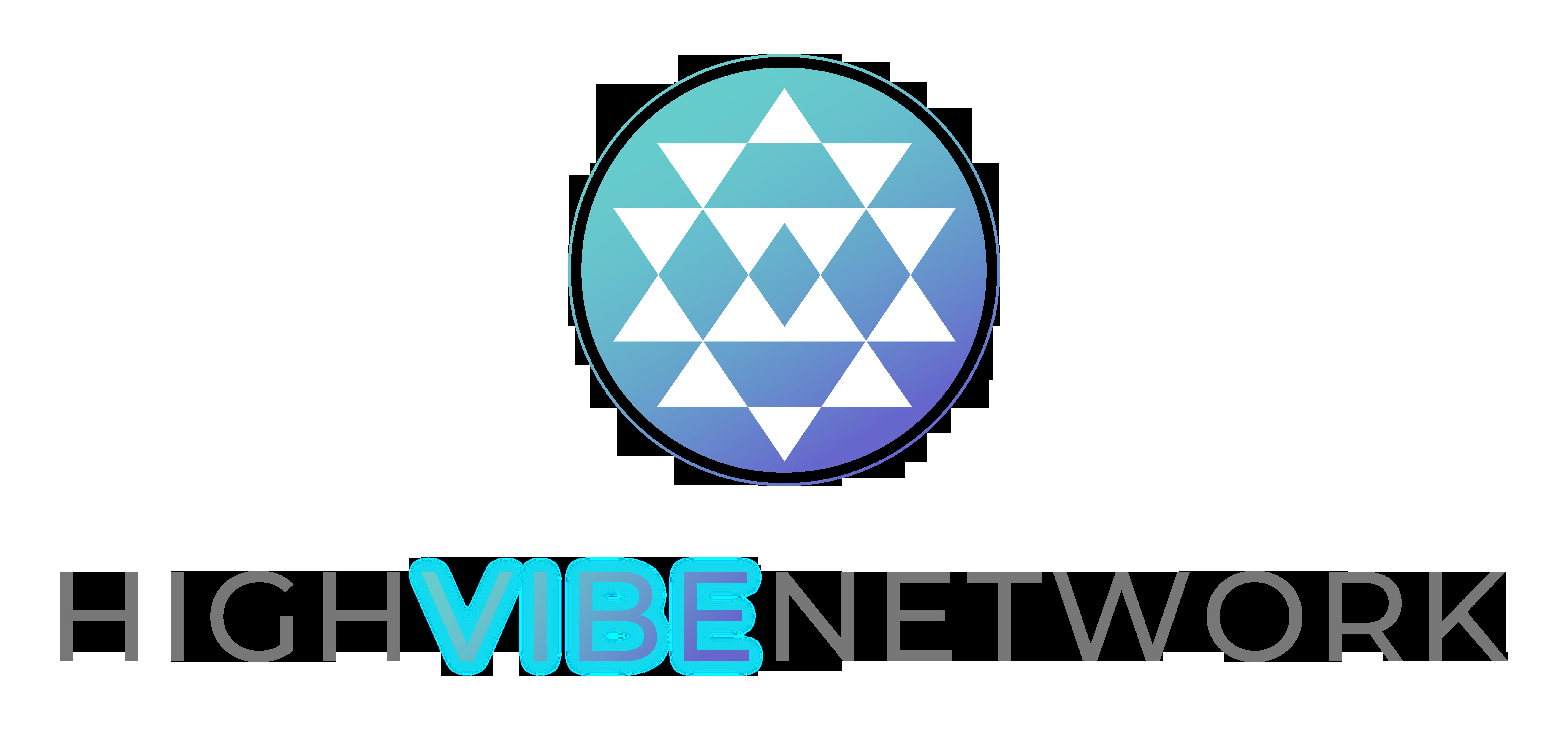 High Vibe Network