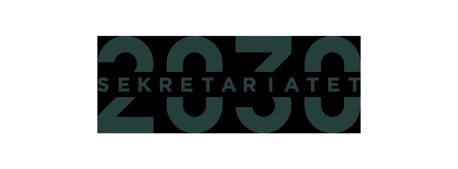 2030-sekretariatet
