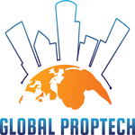 Global PropTech