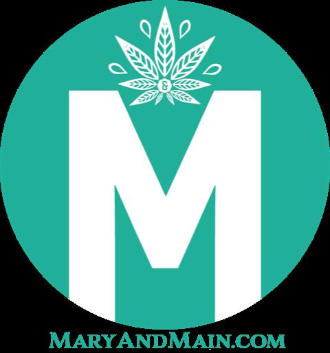 Mary and Main - Maryland Medical Marijuana Dispensary