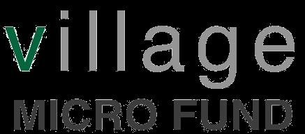Village Microfund - Empowering Entrepreneurs