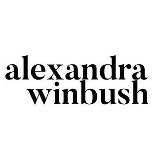 Alexandra Winbush - Candles + Tea + Music