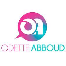 OdetteAboudd