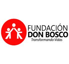 Fundacion Don Bosco