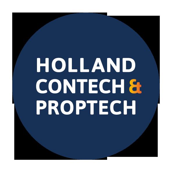 Holland ConTech & PropTech