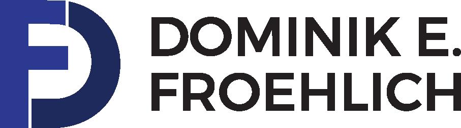 Dominik E. Froehlich Onlinekurse