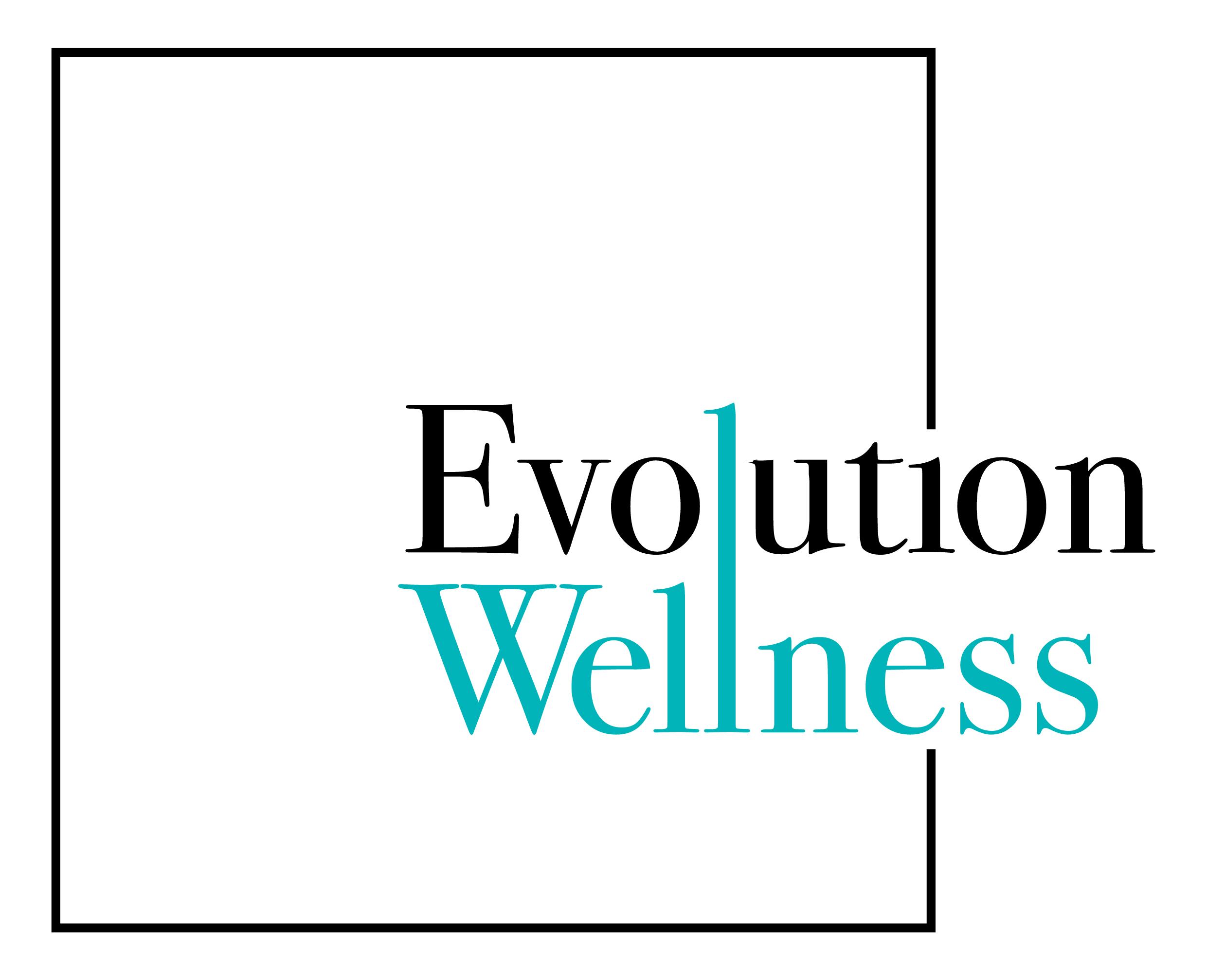 Evolution Wellness