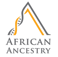African Ancestry - Helping people of African descent recover their history, reconnect with their ancestors, and create a lasting legacy for future generations.