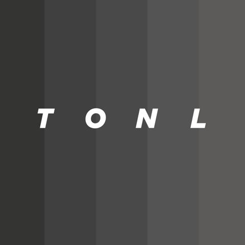 TONL - Cultural and Diverse Stock Photos