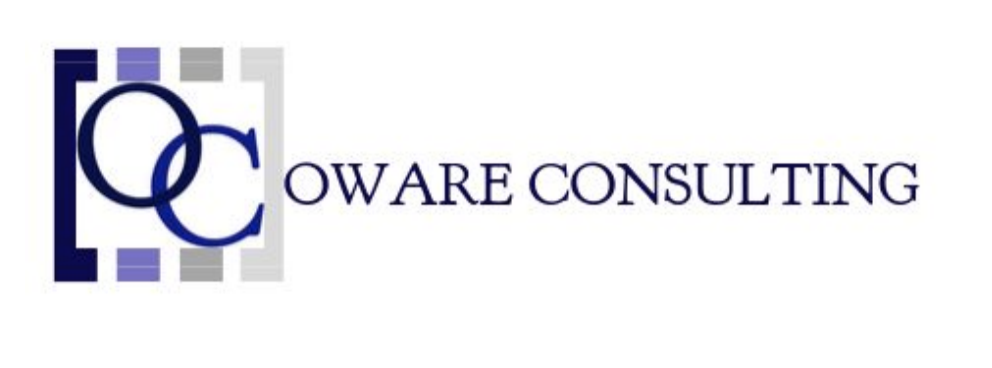 Oware Consulting is a boutique business solutions and services company, with clients in the USA, Ghana and Egypt. We help clients learn strategies to achieve their goals in marketing, communications and business development. We provide hands-on insight and practical solutions for clients in the private and public sectors.