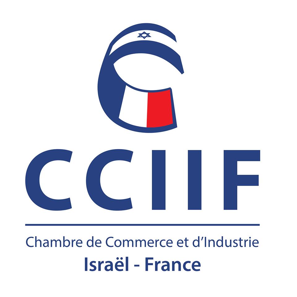 CCIIF