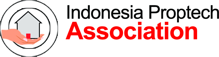 Indonesia Proptech Association