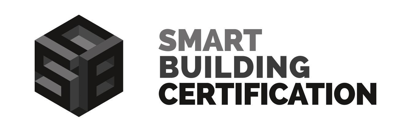 Smart Building Certification