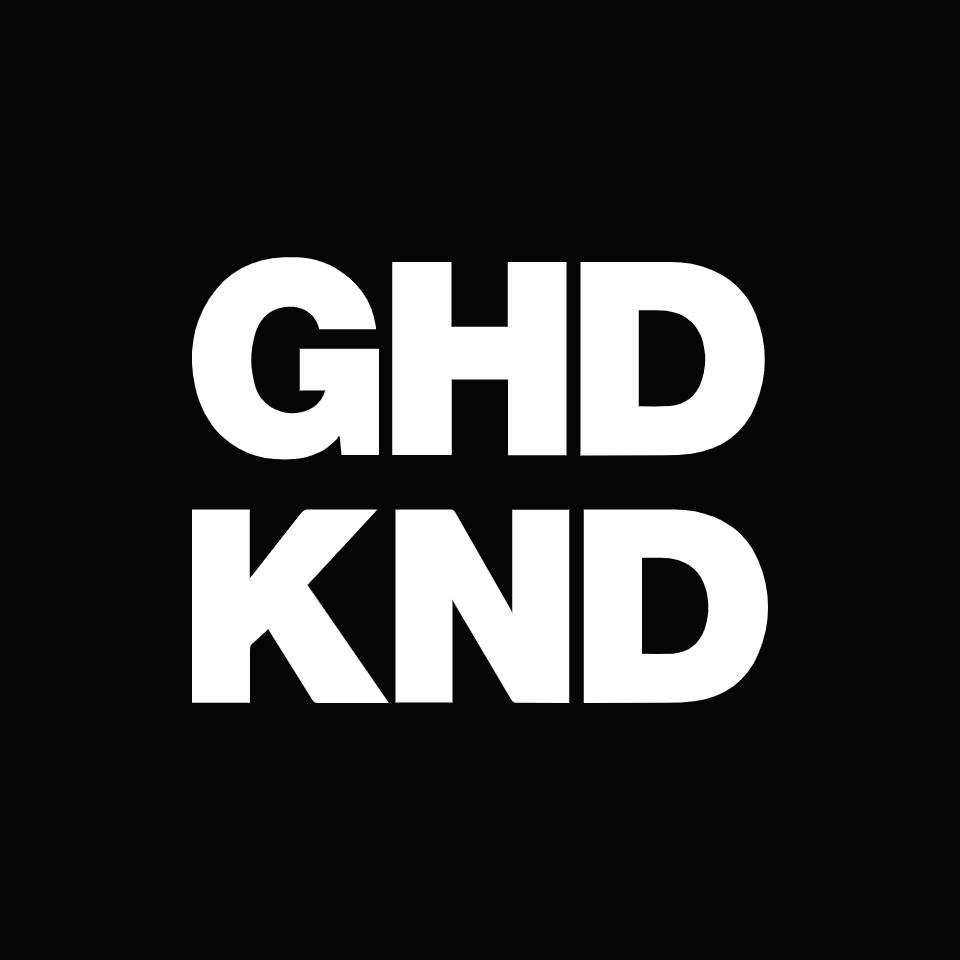 The Ghood Kind