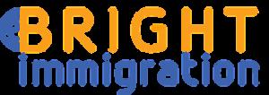 Bright Immigration