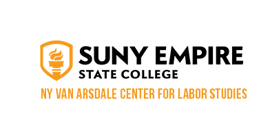 Harry Van Arsdale Jr. School of Labor Studies
