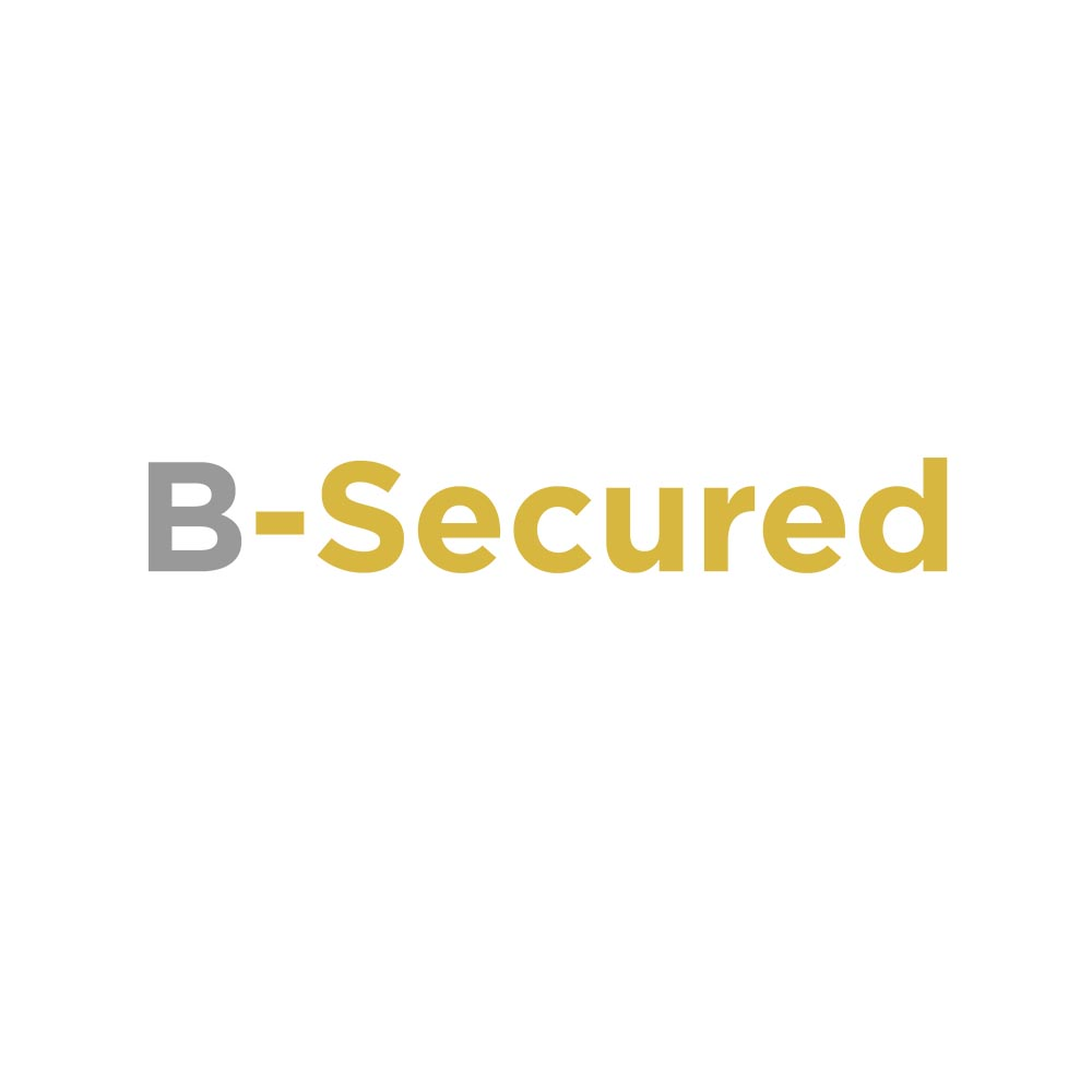 B-Secured