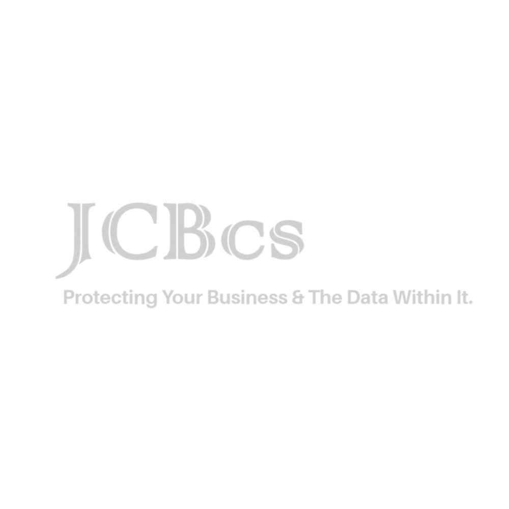 JCBcs