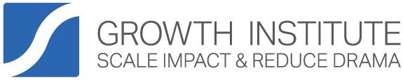 Growth Institute