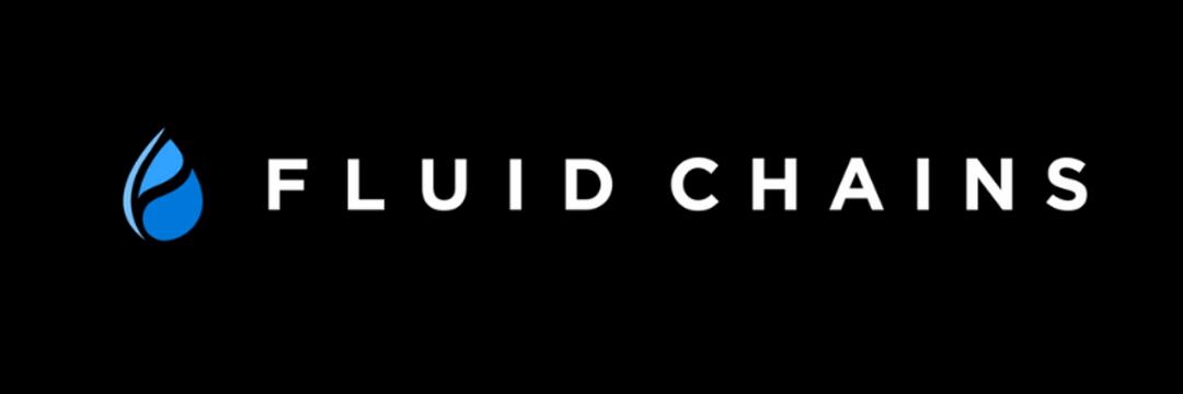 Fluid Chains