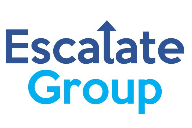 Escalate Group