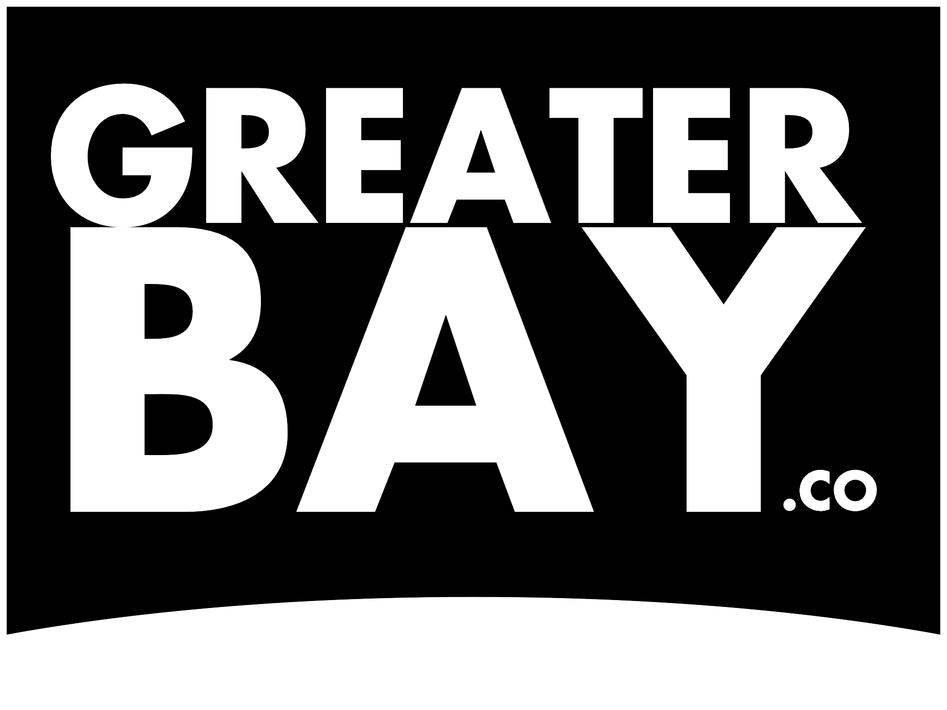 Greater Bay Co