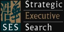 Strategic Executive Search