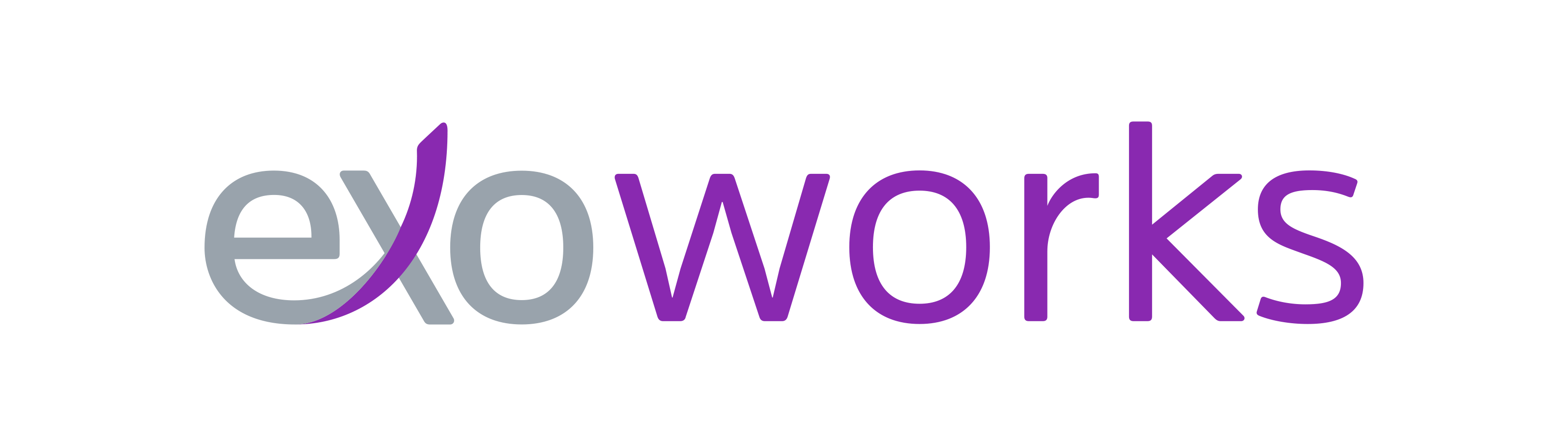 ExO Works