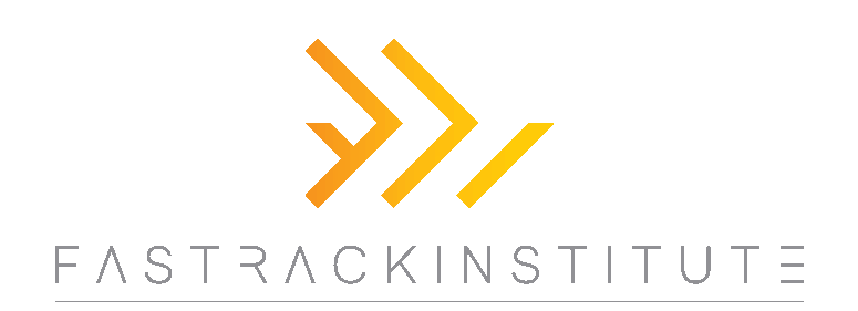 Fastrack Institute