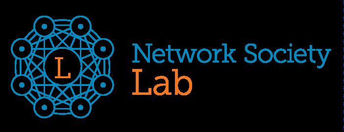 Network Society Lab