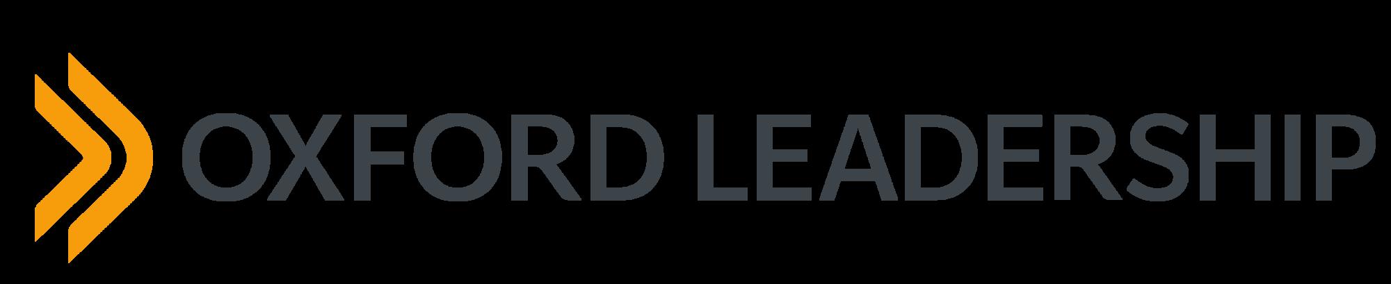 Oxford Leadership