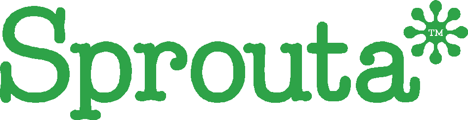 Sprouta