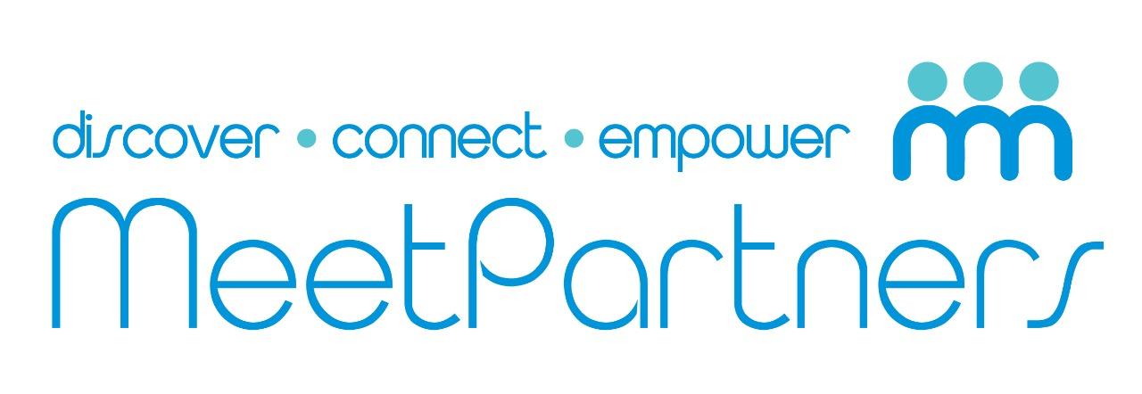 Meet Partners