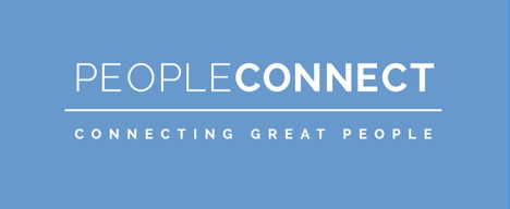 PeopleConnect Staffing
