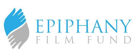 Epiphany Film Fund