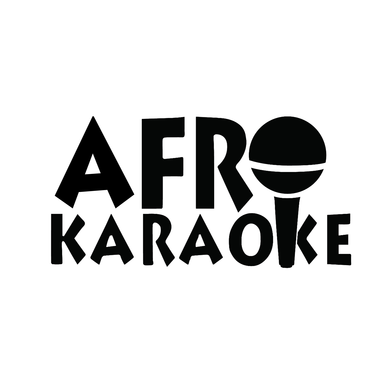 AfroKaraoke