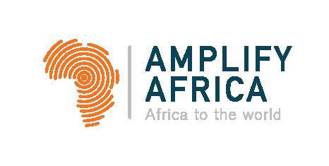 Amplify Africa