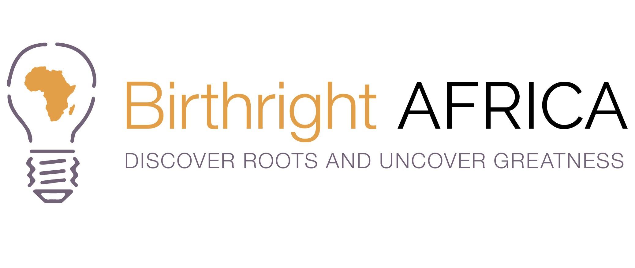 Birthright AFRICA