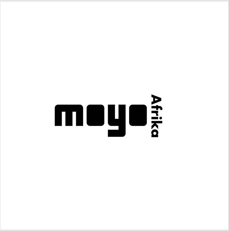 Moyo Africa