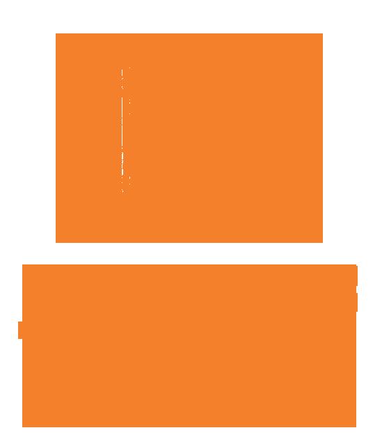 Jollof Gist