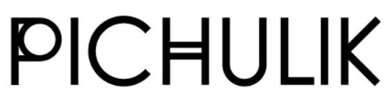 Pichulik
