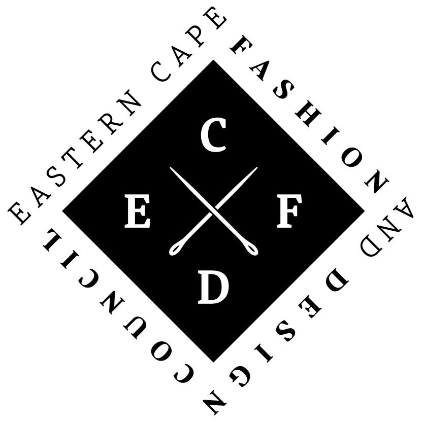 The Eastern Cape Fashion Design Council