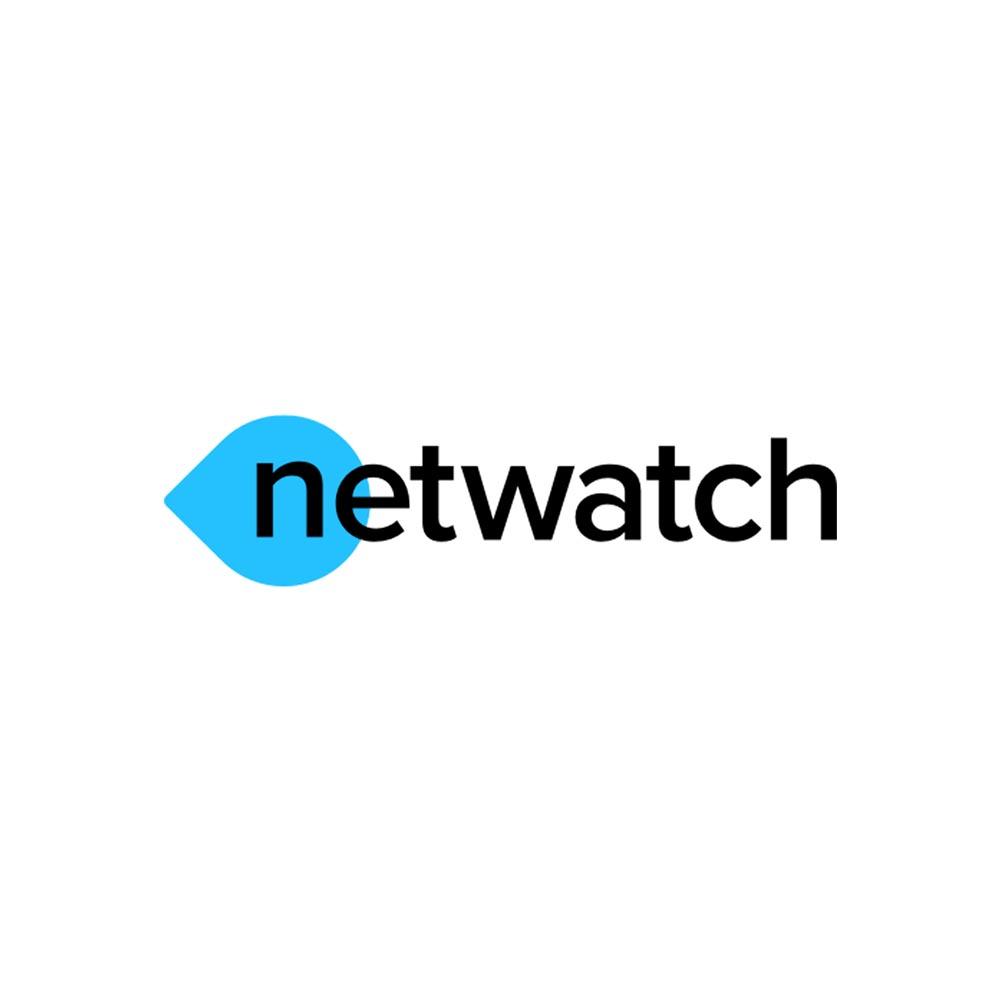 NetWatch