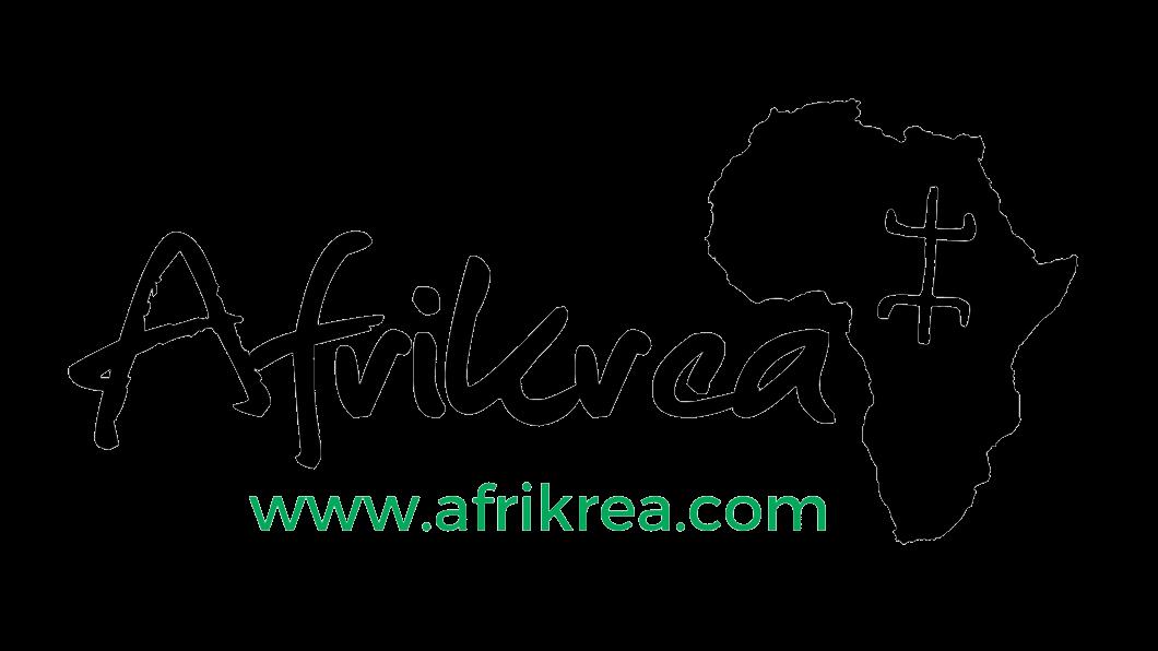 Afrikra