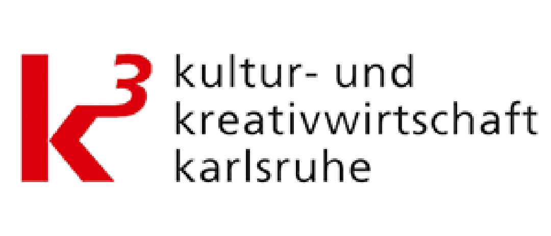 k3 Kultur- und Kreativwirtschaft Karlsruhe