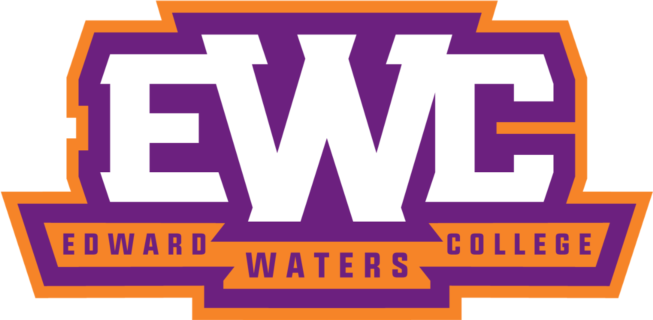 Edward Walters College