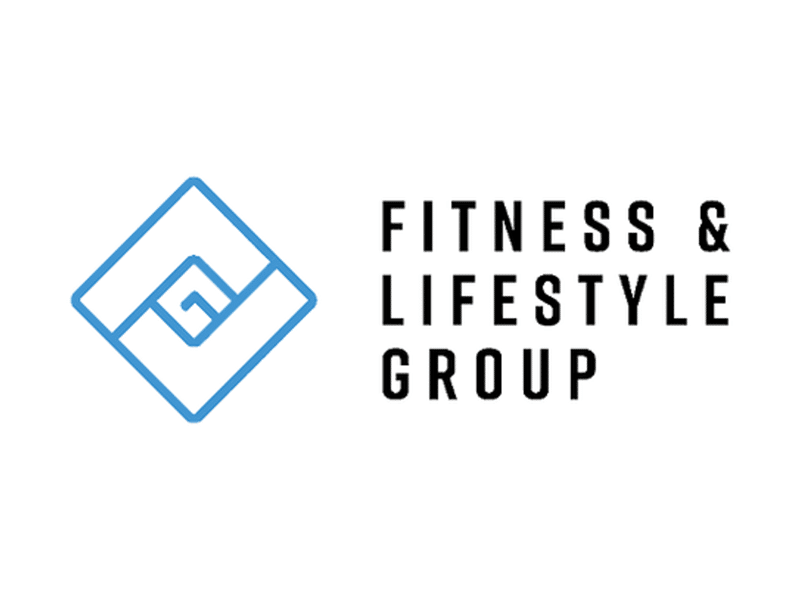 Fitness & Lifestyle Group